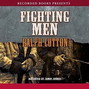 Fighting Men Audiobook