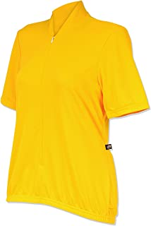 product image for Pace Sportswear Vaportech Women's Jersey