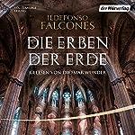 Die Erben der Erde (Die Kathedrale des Meeres 2) | Ildefonso Falcones