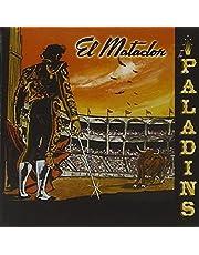 Paladins - El Matador