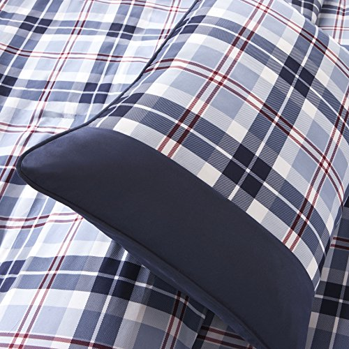 Mi Zone Elliot whole Queen Comforter Comforter Sets