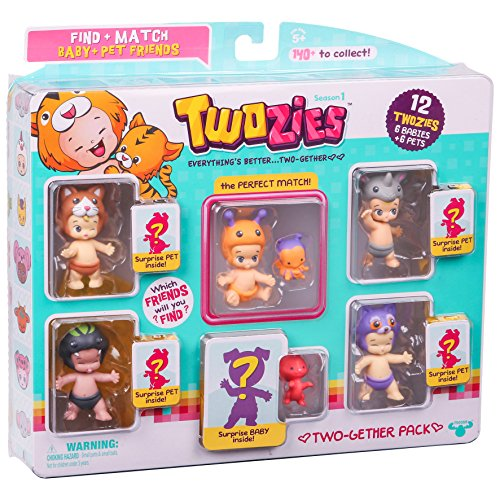 twozies-s1-party-pack