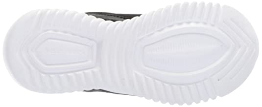 Skechers Formateurs De Garçons Turboshift Dentelle: Amazon