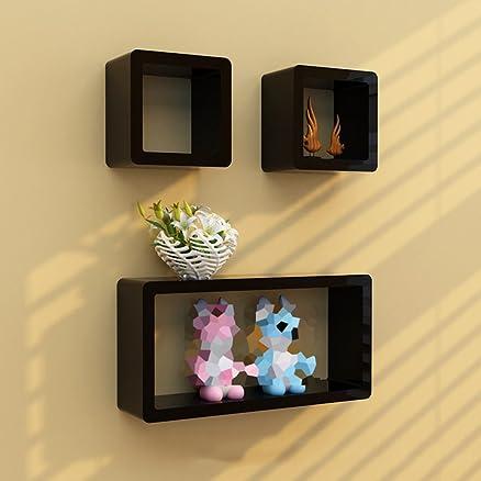 Beautiful Colori Pareti Sala Da Pranzo Gallery - Idee Arredamento ...