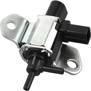 amazon com apdty 022017 imrc intake manifold runner solenoid