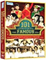 101 Hits Of The Famous Era Hindi Old Songs (3 DVD Pack)(Cyber Monday)