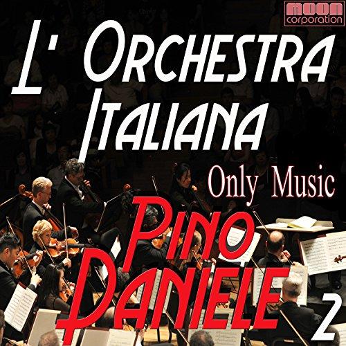 Che Dio Ti Benedica Musical Base Version By Daniele On Amazon