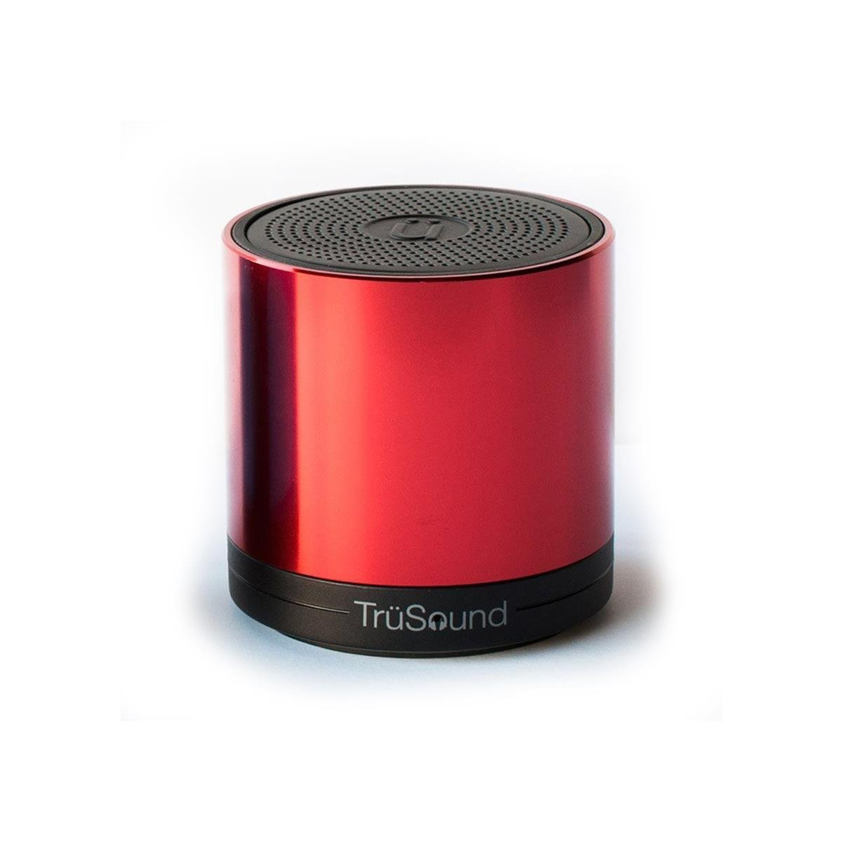 TrüSound Audio T2, Wireless Bluetooth Portable...