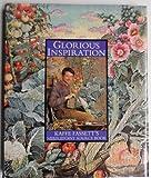Glorious Inspiration: Kaffe Fassett's Needlepoint Source Book