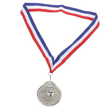 Premios De La Medalla De Fútbol / Baloncesto / Taekwondo para ...
