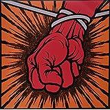 St. Anger (2xLP)