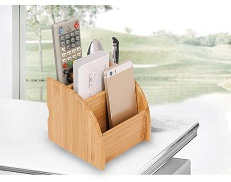 Accessori da scrivania workspace