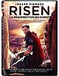Risen [DVD + Digital Copy] (Bilingual)