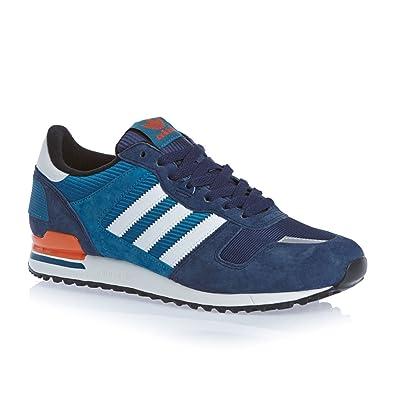 Unisex Erwachsene Adidas Sneakers Zx 700 WIYHED29