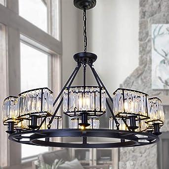 132z Vintage Antique Glass Ceiling Lamp Light Fixture chandelier 3 Lights 1 of 2