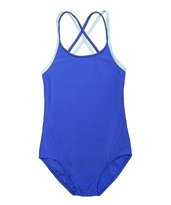 Moins Cher Visite Discount Neuf Maillots de bain Relibeauty bleus femme Bonne Prise Vente F8lgZID2k