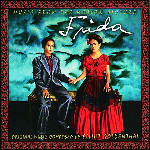 El Norte - FRIDA - Zortam Music