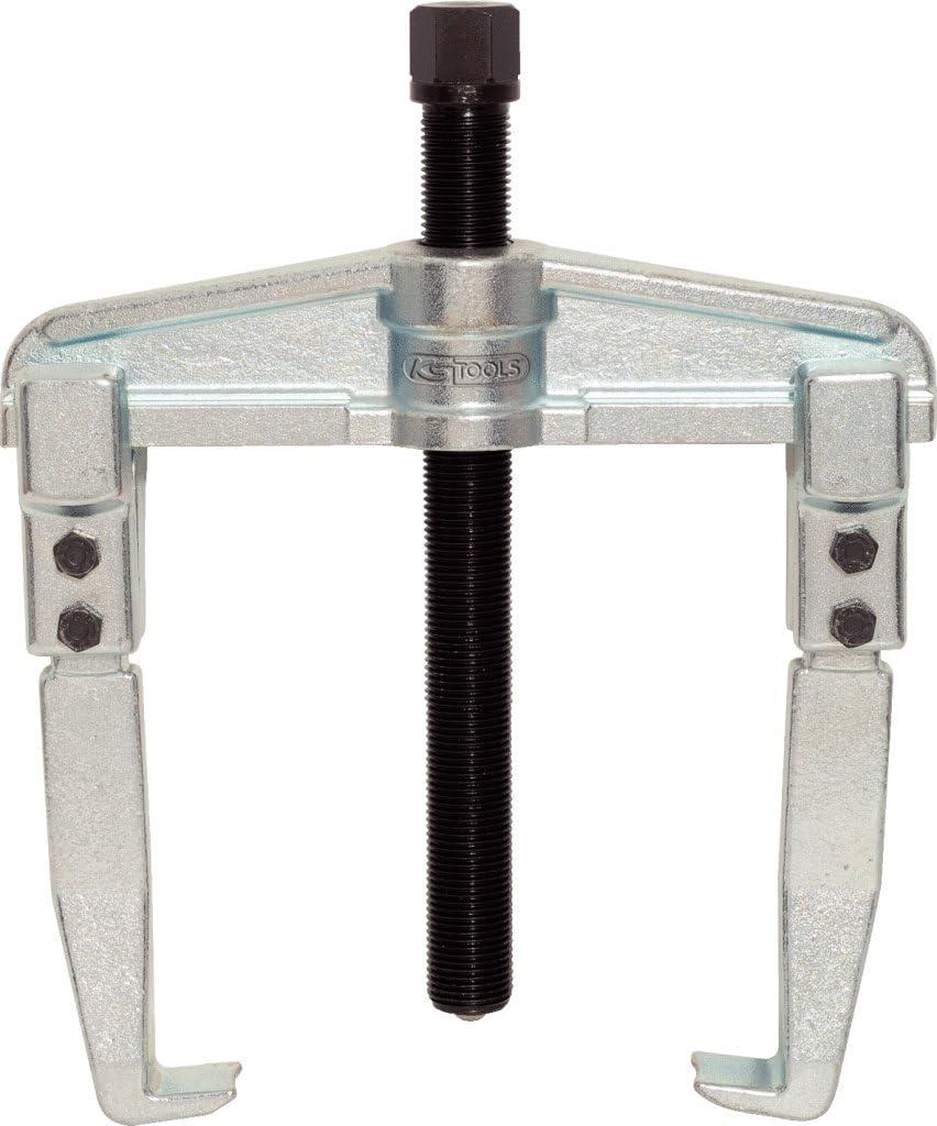 KSTools 620.0102 Extracteur Universel /à 2 Griffes Articul/ées 25130 mm