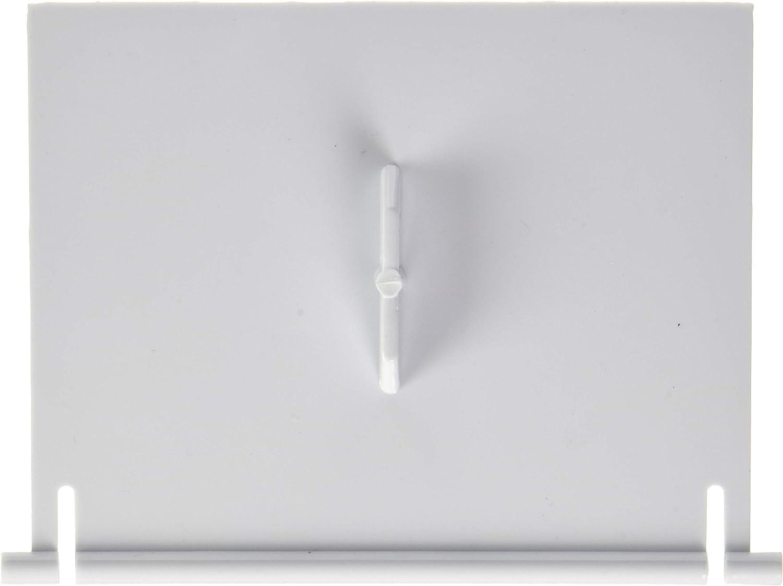 Gre AR501 - Compuerta para skimmer