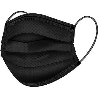 N//A Leona-Rdo Laughing Meme Unisex Washable Reusable Face Balaclava Mak Adjustable Ear Loops Anti Pollution with 2s-One Colour
