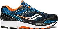 Zapatillas de Running por Hombre
