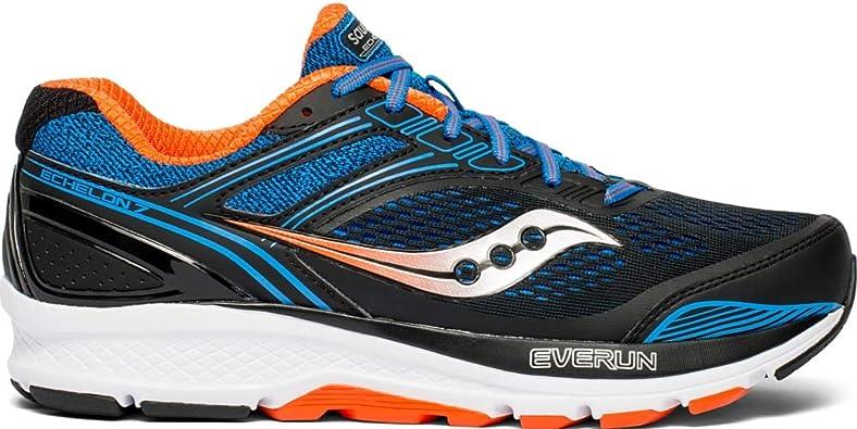 Zapatillas de Running por Hombre: Amazon.es: Zapatos y complementos