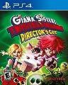Giana Sisters Twisted Dreams Directors Cut - PlayStation 4