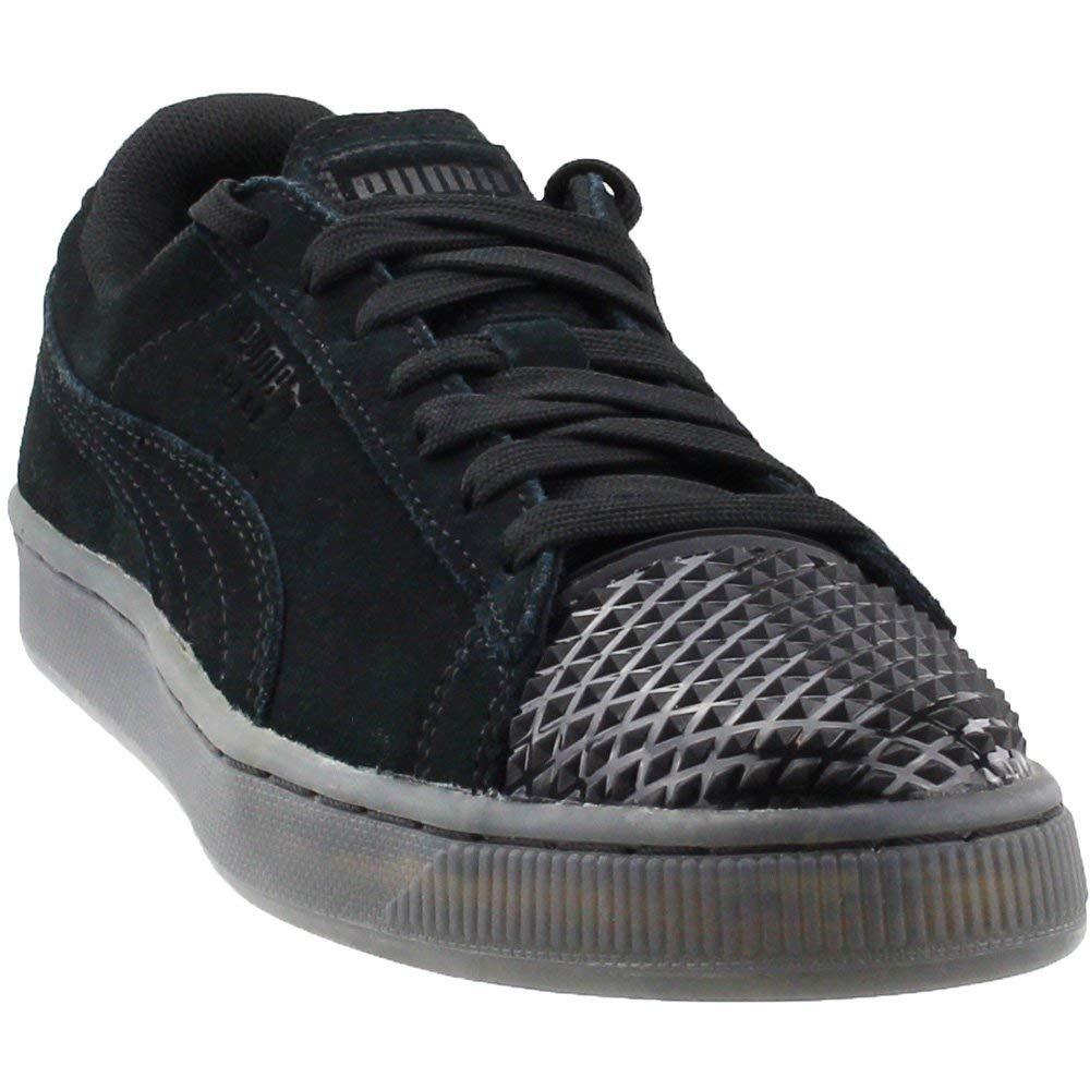 d4601522 Amazon.com | PUMA Suede Jelly Women's Casual Shoes | Shoes