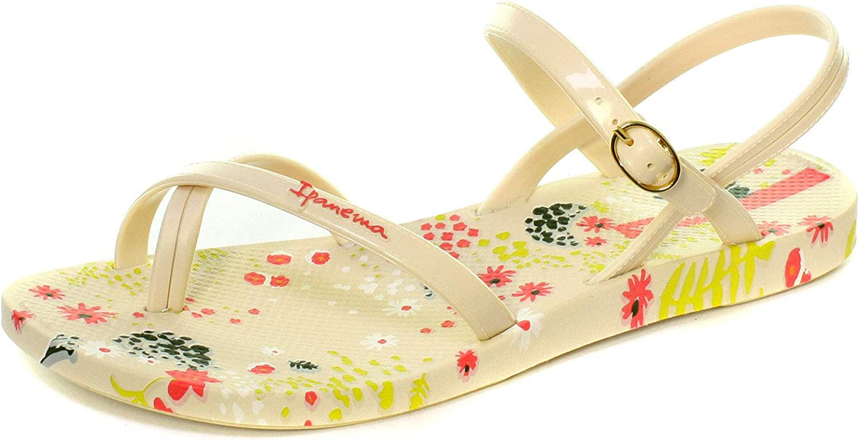 Sandales Femme Ipanema Fashion Sand III