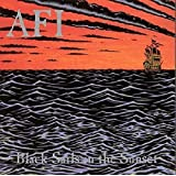 Black Sails In The Sunset (Vinyl)