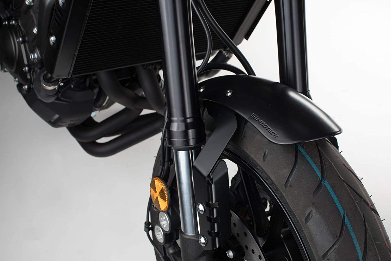 SW-Motech 15- Kit parafanghi per Yamaha XSR900 MT-09//Tracer 13-
