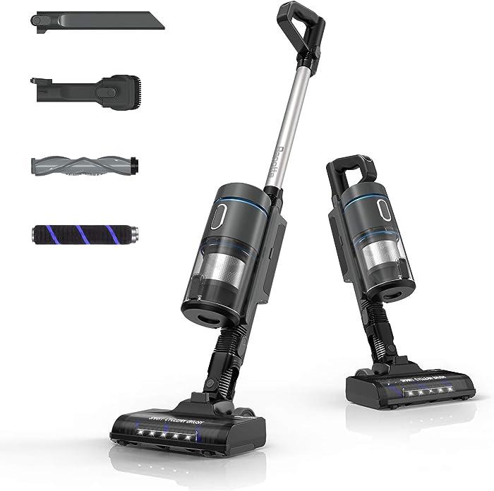 Top 10 Battery Cart Pool Vacuum