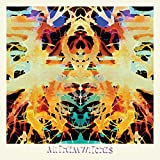 Buy All Them Witches - Sleeping Through The War New or Used via Amazon