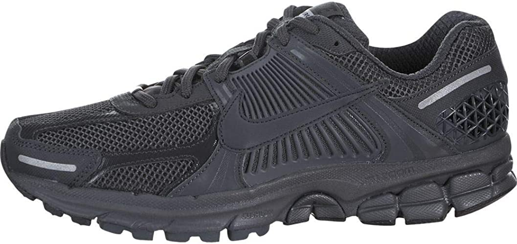 Nike Zoom Vomero 5 SP: Amazon.ca: Shoes