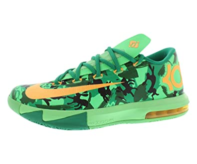 Vi Nike Bso Basketball Kd Mens Shoes|Chargers To Visit Patriots With A Determination Of Bringing Home Another Victory