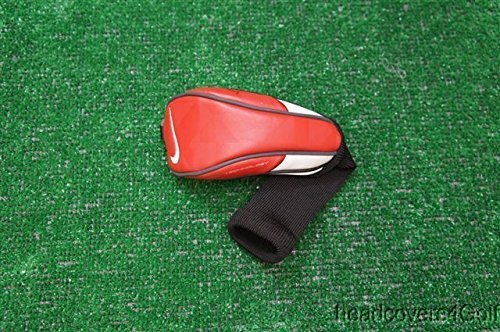 Hybrid Headcover Head Cover (Nike Golf Headcover)