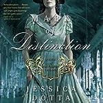 Mark of Distinction: Price of Privilege, Book 2 | Jessica Dotta
