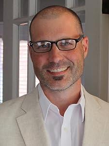 Eric Barclay