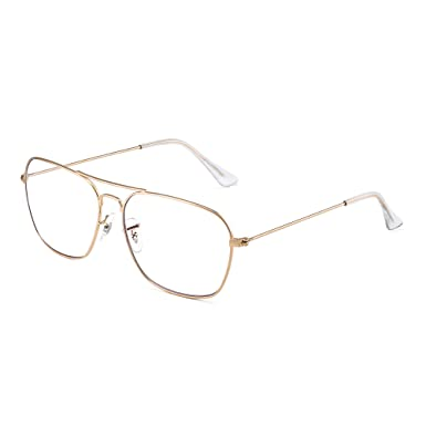 870244191d Blue Light Blocking Computer Glasses