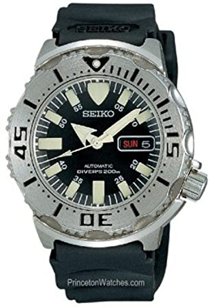 Image Unavailable. Image not available for. Color: Seiko Watches ...