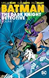 Best Detective Stories Of The Years - Batman: The Dark Knight Detective Vol. 1 Review