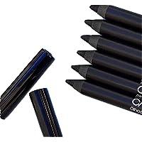 Delineador Carbon Black Koloss a prova d'água 24 horas 1,2gr