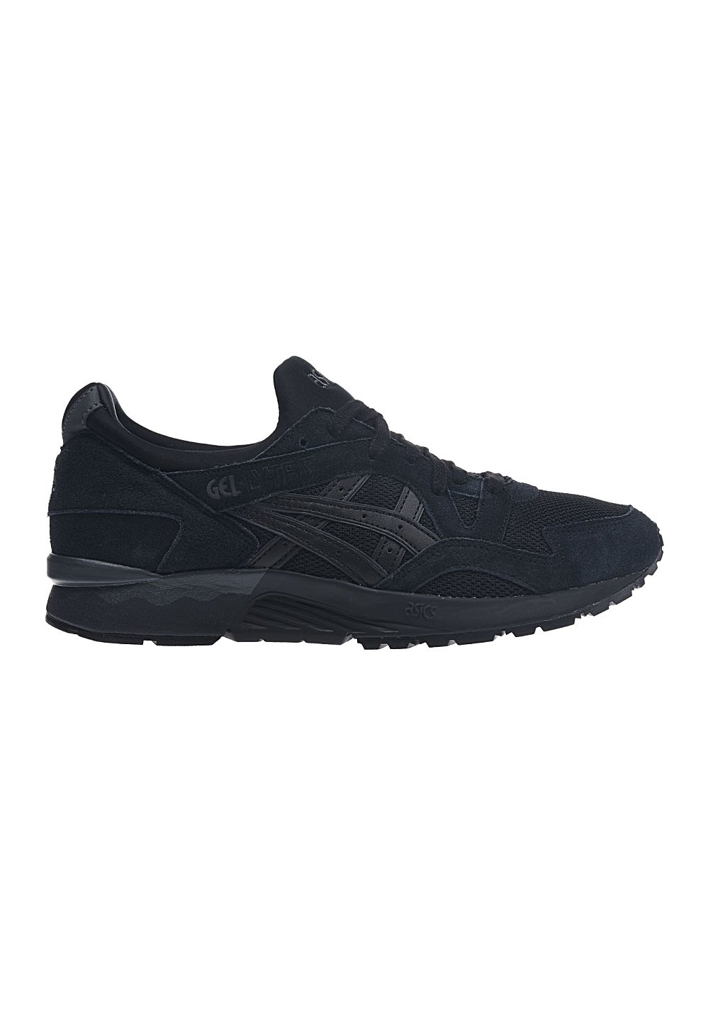 Asics Gel-Lyte V - Zapatillas de Running Unisex Adulto 36 EU|Multicolor