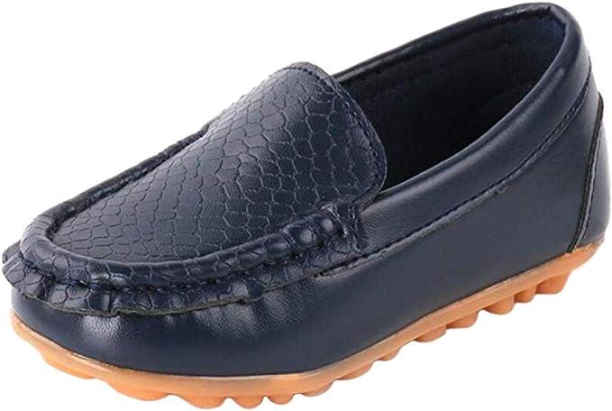 Kinggolder Baby Girl Summer Shoes Children Beach Ruffles Sandals Girls Princess Shoes Girls Sandals Black 6