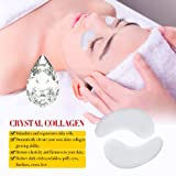 Party Queen 24K Gold Under Eye Bags Treatment Masks