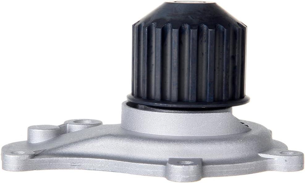Car & Truck Oil Pumps 2001-2004 Dodge/Stratus 2.4L L4 DOHC Oil ...