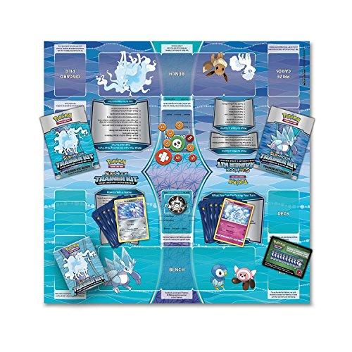 Buy pokemon starter kit
