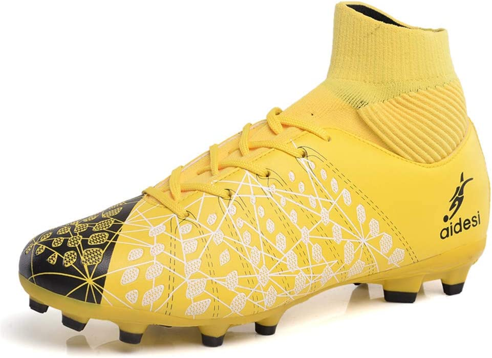 Soccer Boots Turf Cleats Boots Kids