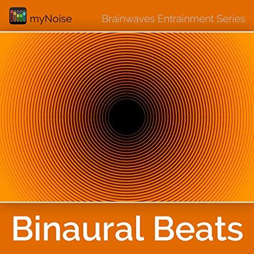 Binaural Beats (Brainwave Entr...