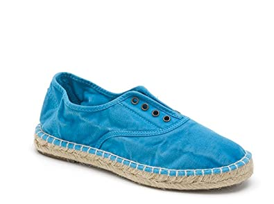 Jute Natural Vegan En Espadrilles Eco Chaussures World Tennis YYr6wqA